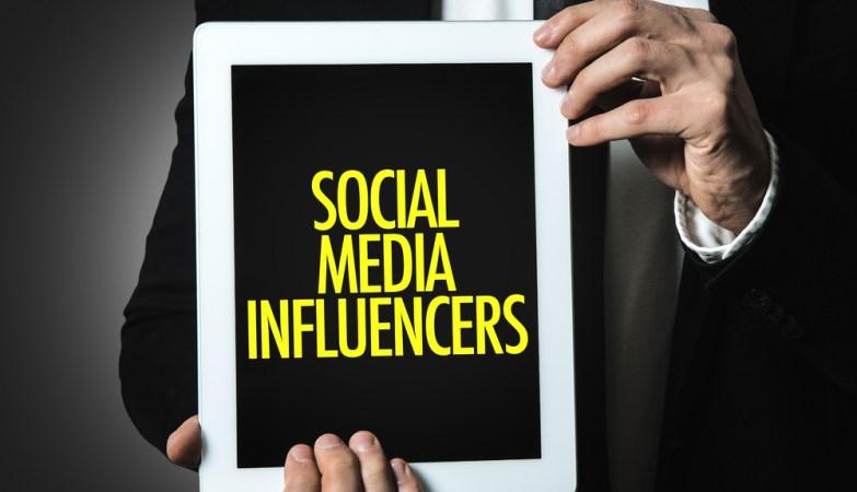 Young Ezee Social Media Influencer