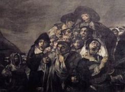 Francisco de Goya 2_opt
