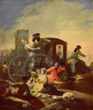 Francisco de Goya 4_opt