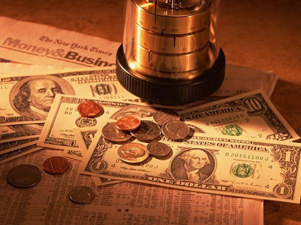 5 recomendaciones al invertir en forex