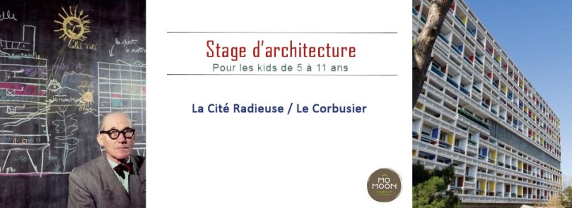stagearchitecture