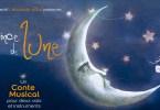 Prince de lune, au Divadlo : notre reportage