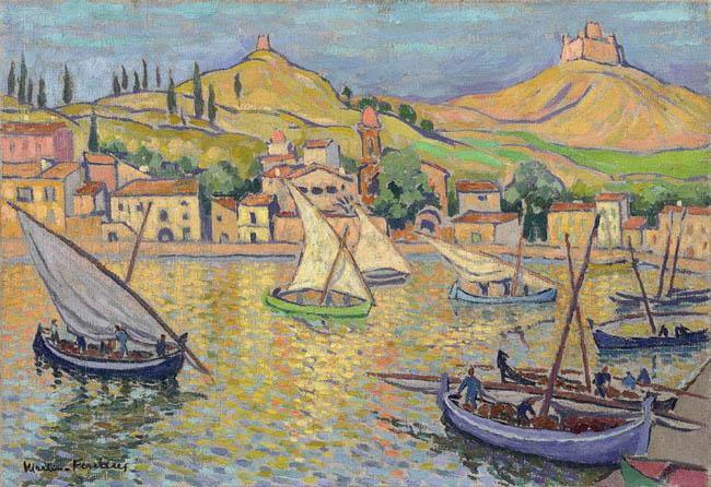 Ateliers au Musée Regards de Provence