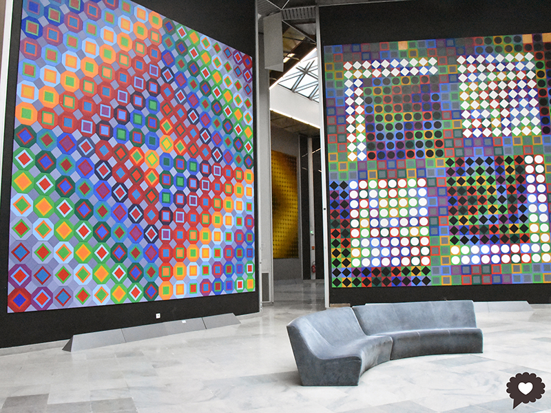fondation_vasarely_famille02