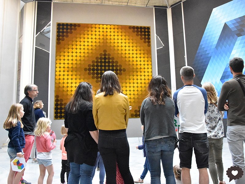 fondation_vasarely_famille05