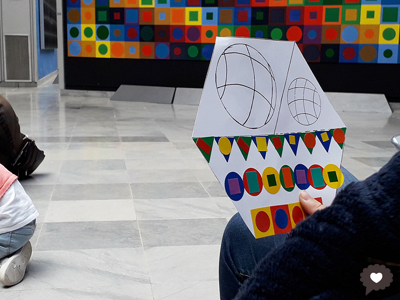 fondation_vasarely_famille10