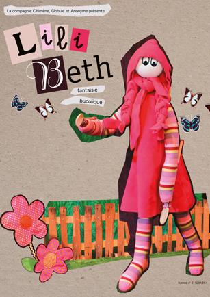 Lili Beth