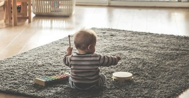 A petits sons