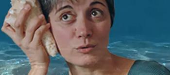 Conte de la mer cet été au Divaldo Théâtre