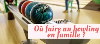 Que faire en famille au mois d'août à Marseille ?