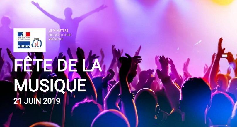 fete-de-la-musique2019