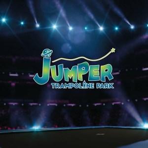 Jumper Trampoline Park