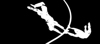 Biennale des Arts du Cirque revient en janvier à Marseille