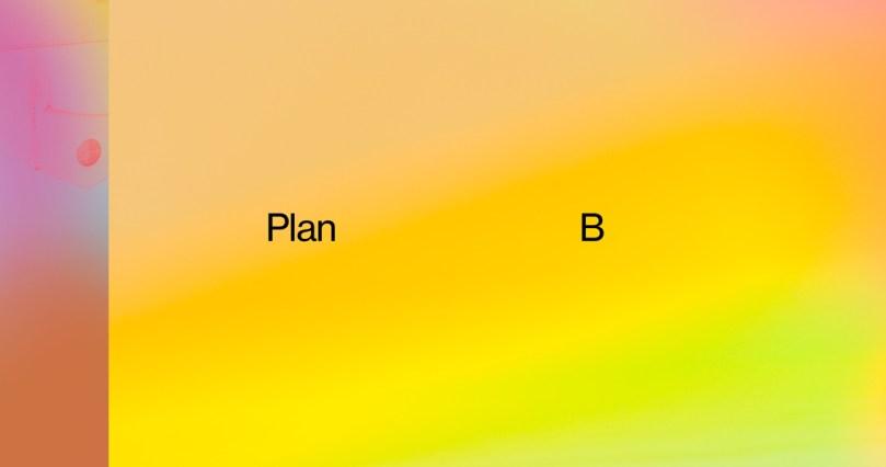 Plan B au Mucem