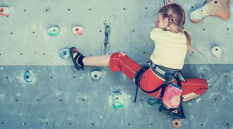 Spéciale rentrée, notre sélection d'activités pour les enfants