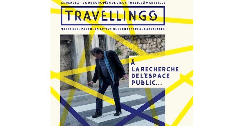Travellings 2018