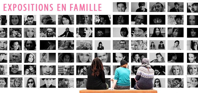 Que faire en famille à Marseille ce week-end ?