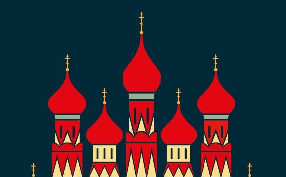 SPECTACLE - NOËL EN RUSSIE: LA LÉGENDE D'ANASTASIA
