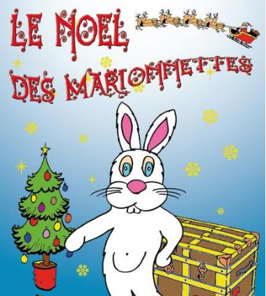 Le Noël des Marionnettes