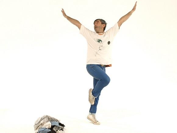 Exposition On danse au Mucem