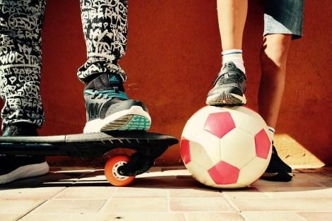 Loisirs en famille à Marseille : 10 activités