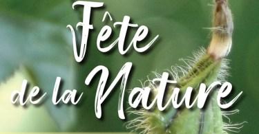 Fête de la Nature à Aix en Provence