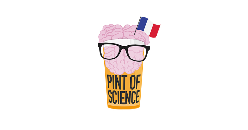 Pint of science Marseille
