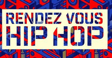 Rendez-vous Hip Hop au Théâtre Silvain