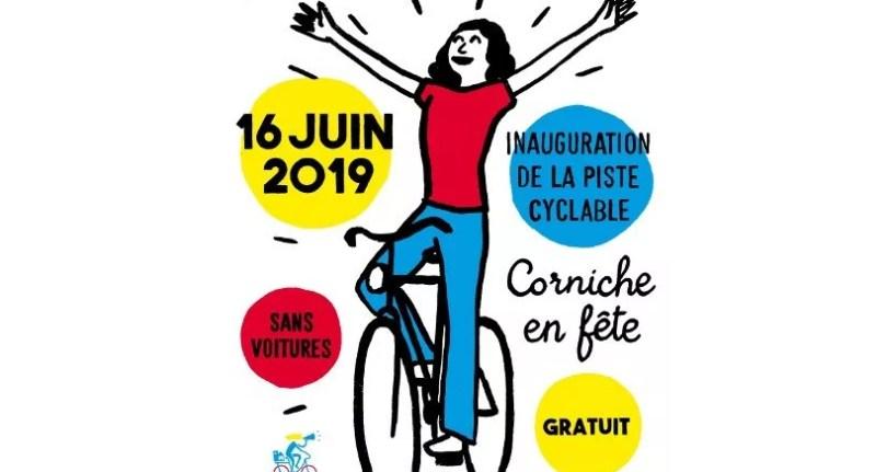 Fête du Vélo Marseille