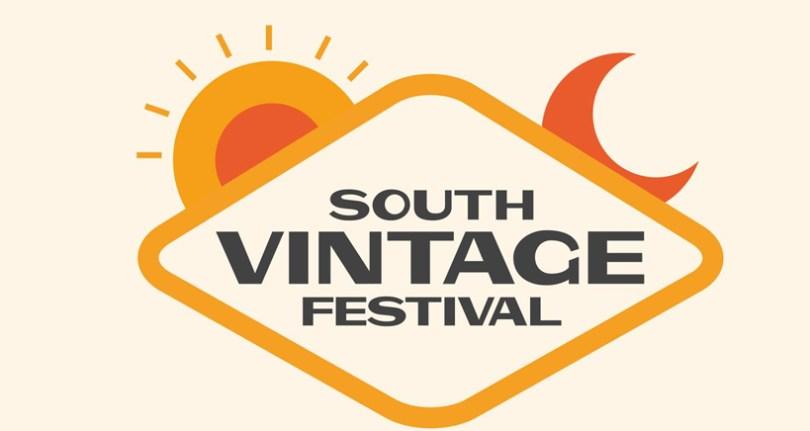 South Vintage Festival 2019