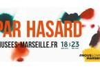 Par Hasard, une exposition en 2 volets