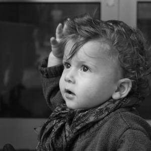 Ateliers bébé signe La Petite Plume