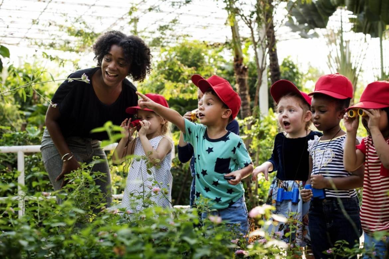 Comment financer les sorties avec les enfants ?