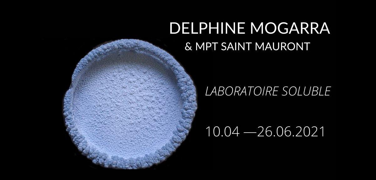 visite atelier Ar Cade Galerie Marseille