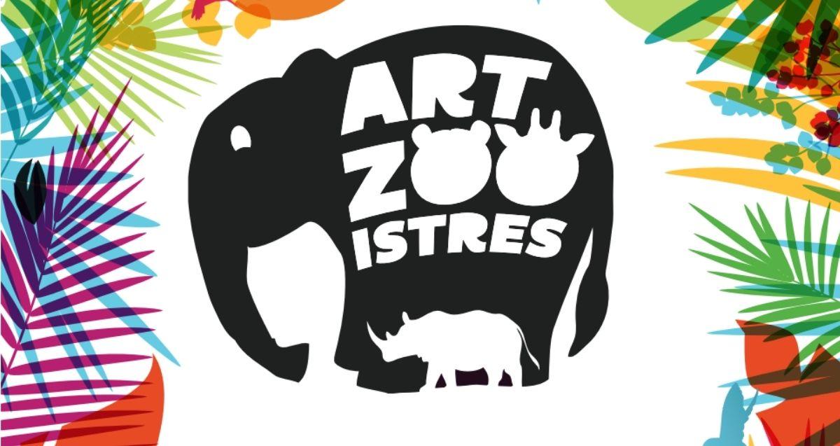Art Zoo Istres