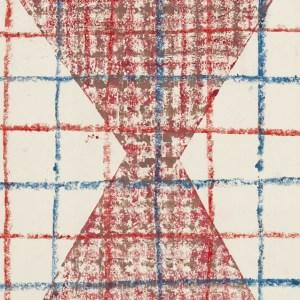 Exposition de Sabine Finkenauer Fotokino