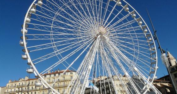 grande-roue-marseille-noel