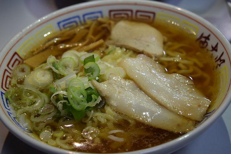 Sócia do Jojo Ramen (SP) sugere casas do prato no Japão