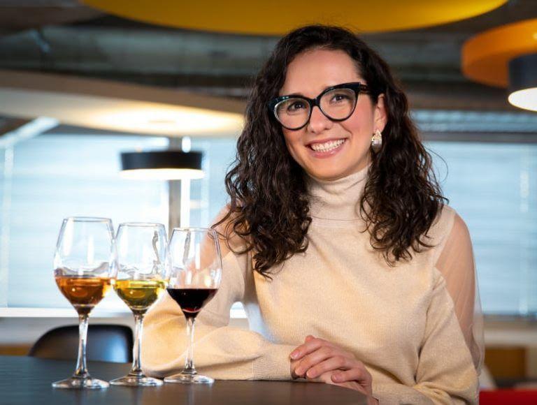 Evino promove curso gratuito de vinhos com certificado