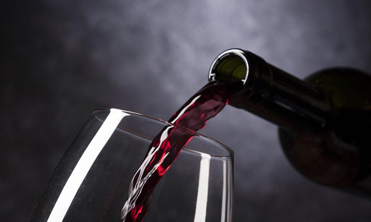 Epamig busca diversificar produção de vinhos finos de inverno