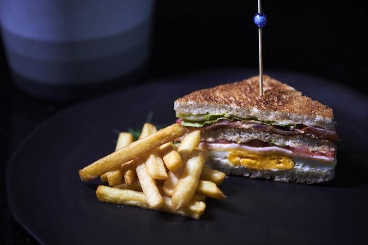 Radisson Blu abre novo espaço gastronômico em SP