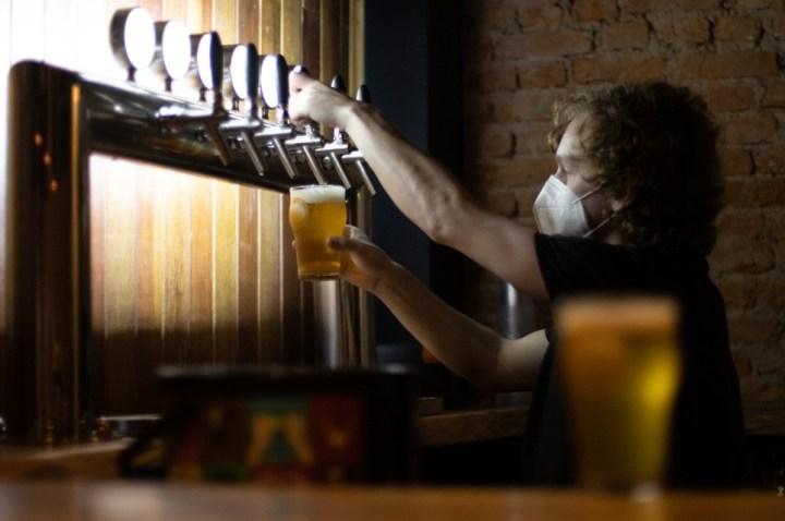 Cervejaria Vermogen 2021 SP 1 foto divulgacao