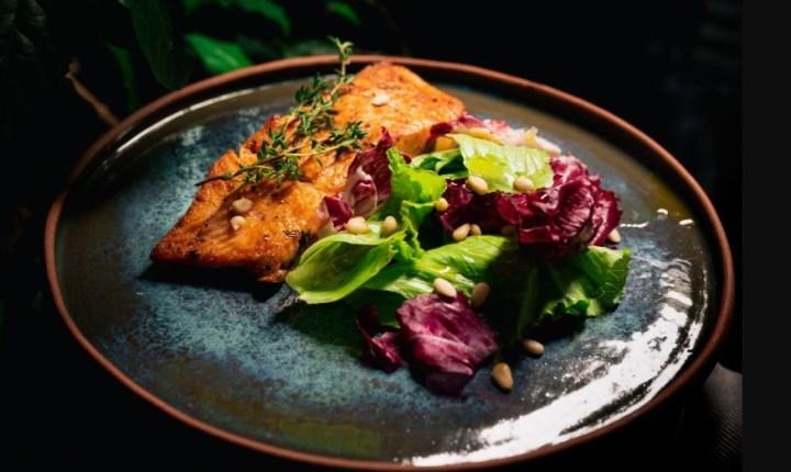 Começa hoje a 27ª SP Restaurant Week 2 foto divulgacao
