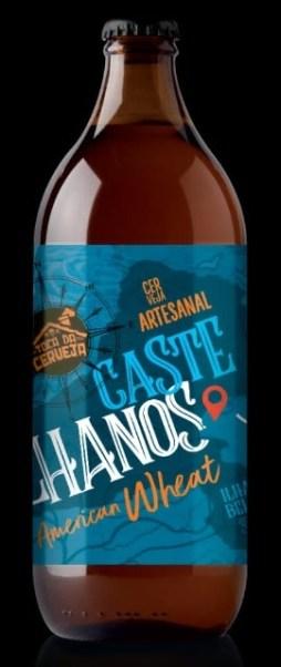 Toca da Cerveja faz 1 ano e lança rótulos em Ilhabela 3 foto divulgacao
