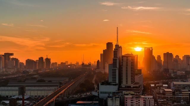 Bangkok, lo que debes saber antes de visitarla y no arruinar tu viaje