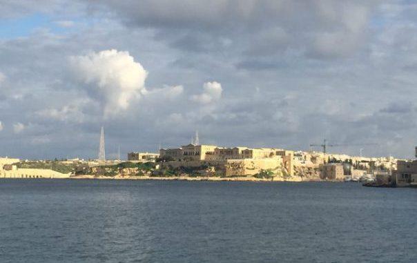 Viajar a Malta es una experiencia maravillosa