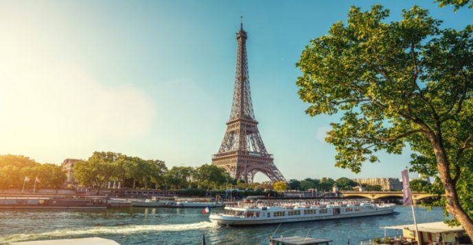 francia-3-e1580002068755