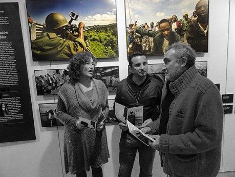 La-Nucia-Aud-Expo-Fotog-enero-2015