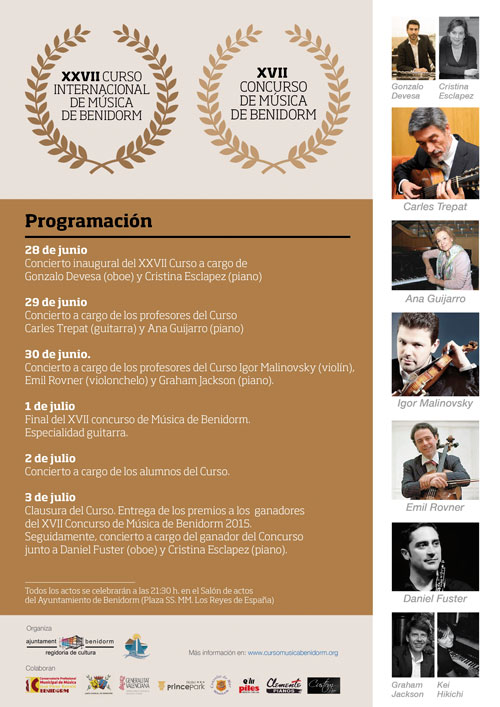 CARTELL-PROGRAMACIÓ-Cursos-Internacionales
