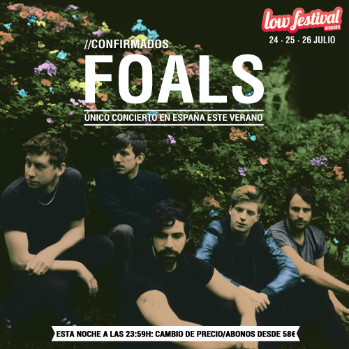 FB-POST-foals